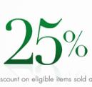 促销活动:Amazon上男靴,女靴和童靴额外75折促销 25% OFF
