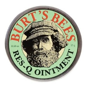 惊爆价:Burt's Bees 小蜜蜂神奇万用紫草膏(消炎,止痒)3个装 $11.7