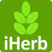 海外购提示:iHerb正式支持支付宝,USC渠道7磅内一口价$10