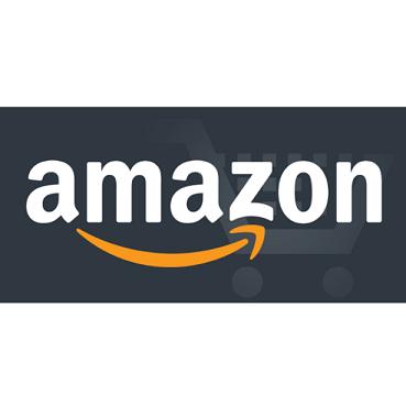 教你一步一步美国Amazon海外购入门攻略