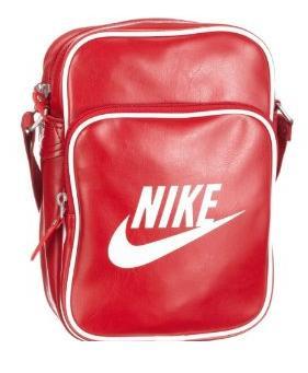 国内优惠: Nike 耐克 BA4270 男式单肩包 18x25x8cm 80元包邮