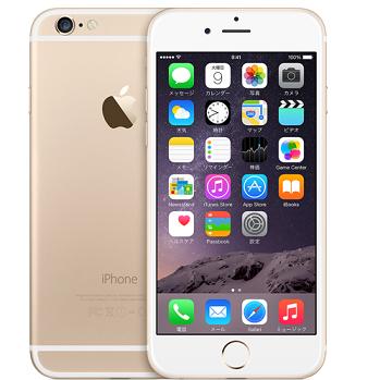 苹果日本官网iPhone 6/iPhone plus下单教程,