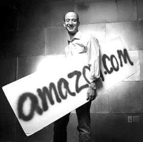 海外购提示:美国Amazon 直邮单子问题均可拨打400-910-5668进行相关咨询