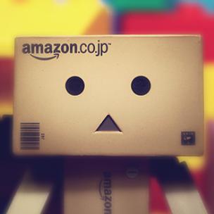 日本亚马逊英文版 Amazon.co.jp网站日语切换成英语攻略