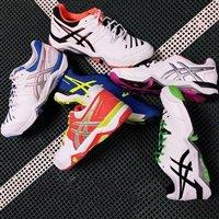 EBAY:ASICS GEL-Challenger 10 男式网球鞋$34.99,