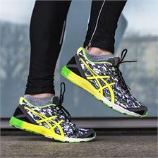 EBAY:ASICS GEL-Hyper Tri 女式铁人三项跑鞋$34.99,