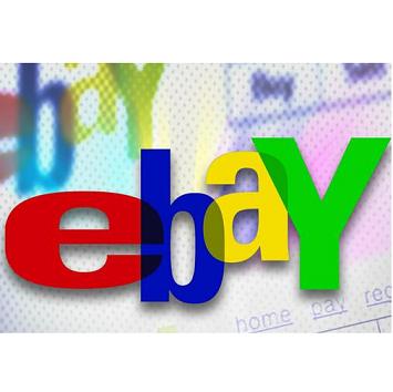 2016年8月 Ebay最新优惠码 满$200-30 优惠代码CCNRBMEQ316