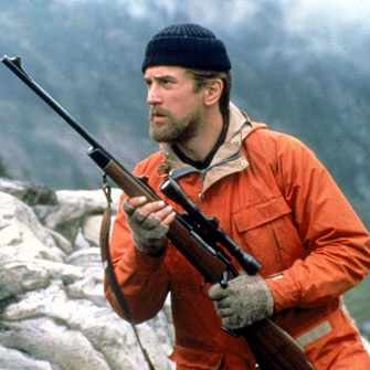 Backcountry:Patagonia Isthmus Parka 巴塔哥尼亚 男式连帽风衣$124.5,