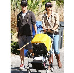 海淘婴儿车推荐,Bugaboo Bee3 Stroller 婴儿推车$719,