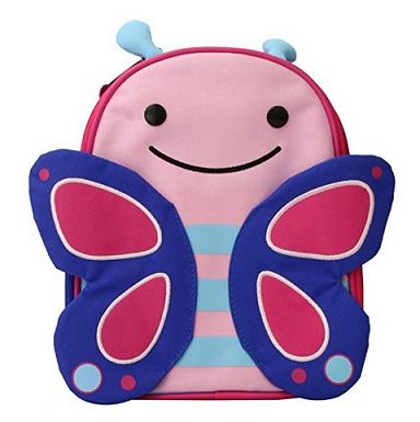 亚马逊中国:妈妈们一起凑单,Skip Hop 可爱动物园保温餐包¥146,